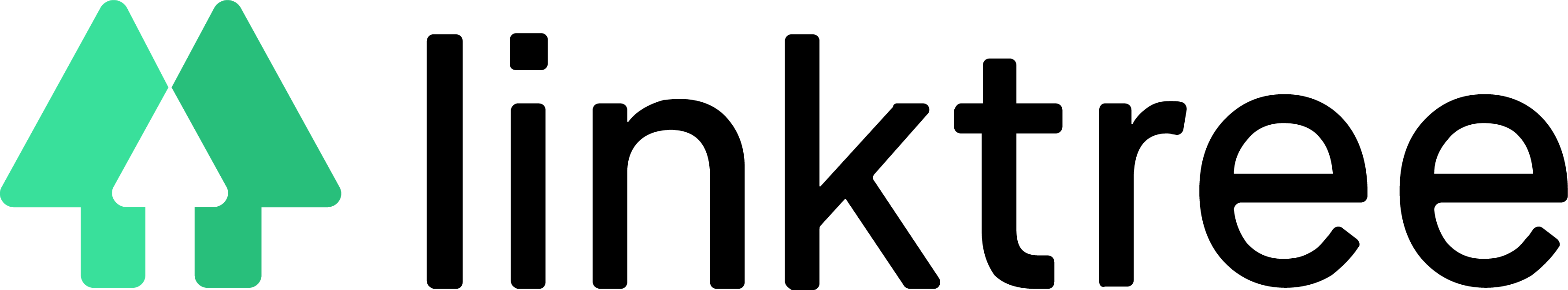 logo-linktree-3559x658px.png