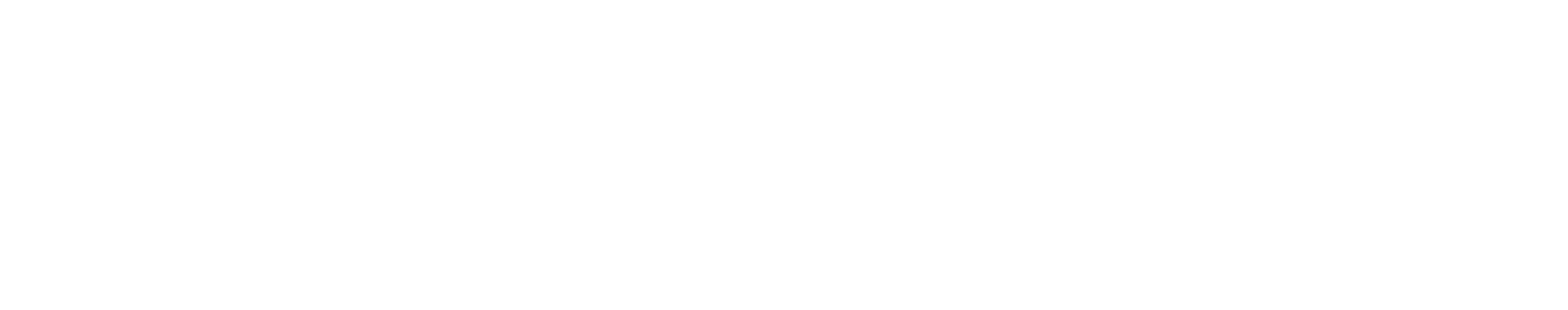 Logo Östermalm - Est. 1998 @ostermalm - ostermalm.com
